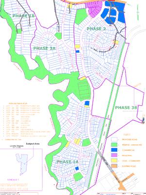 DEVELOPMENT-PHASING-PLAN-TACIRUA-STG