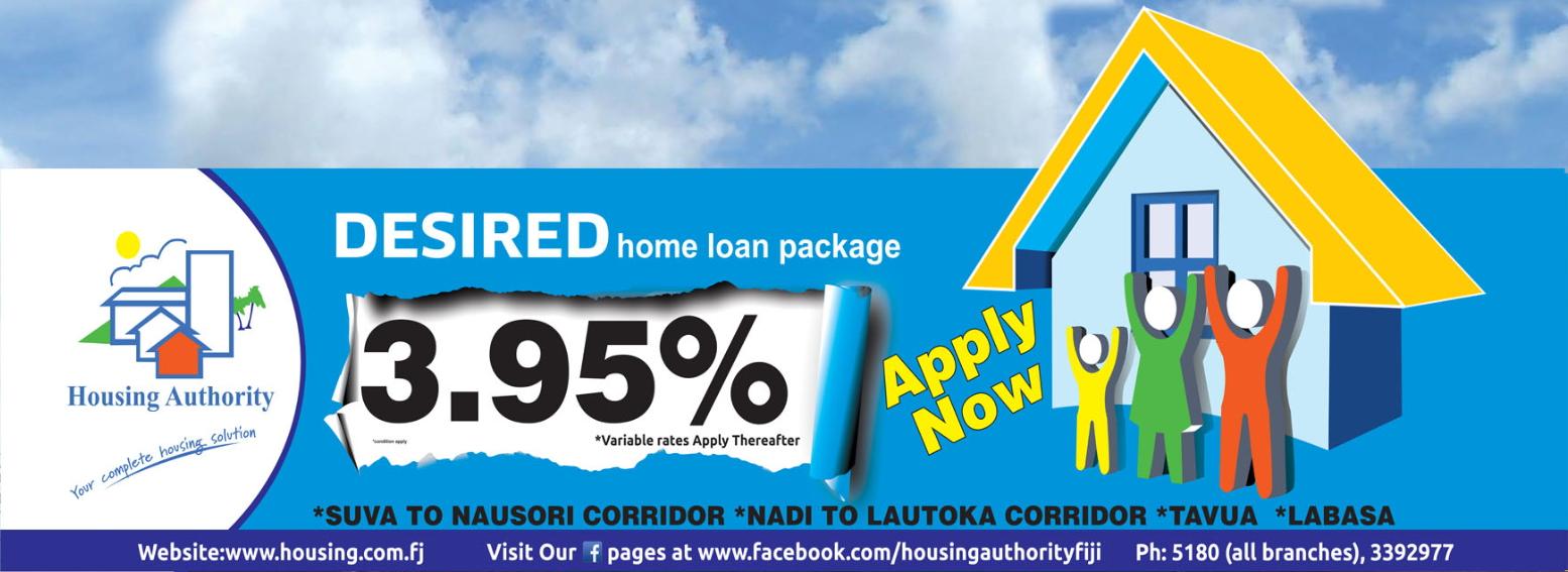 Desired-Home-Loan-Package2