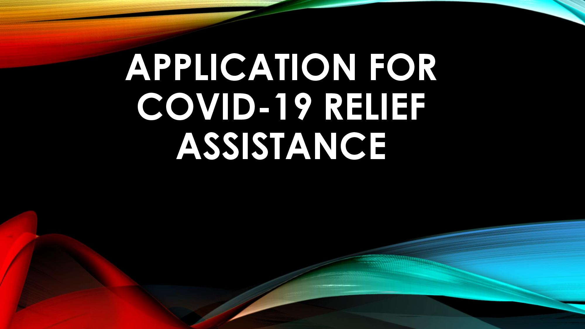 Covid-19-Application-Form-New-02-page-001